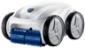 Polaris P935 Robotic Pool Cleaner