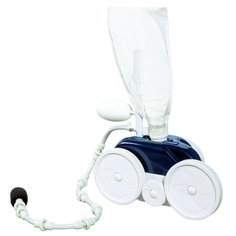 polaris 480 1 swimming pool cleaner worldwide polaris automatic rh polarispool com