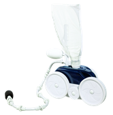 Polaris 180 Pressure Pool Cleaner