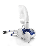 Polaris 280 Pressure Automatic Pool Cleaner