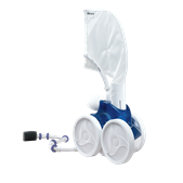 Polaris 380 Pressure Automatic Pool Cleaners