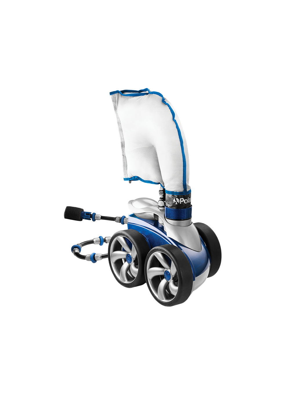 Polaris 3900 Sport Pressure Pool Cleaner
