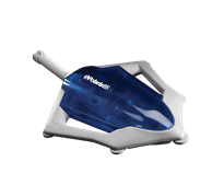 Polaris 65 Swimming Pool Vacuum