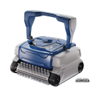 Polaris 8050 Robotic Pool Cleaner