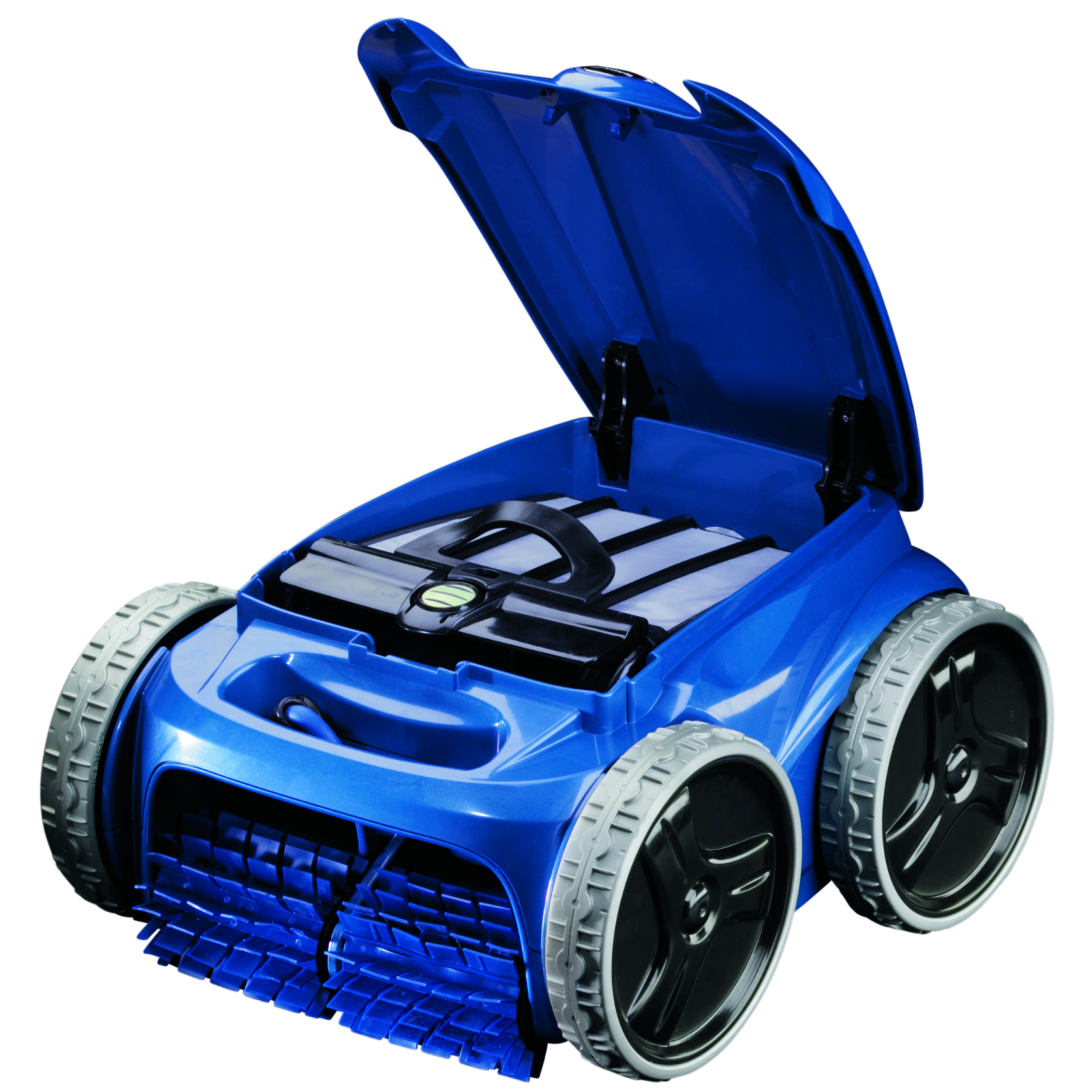Polaris 9400 1 Swimming Pool Cleaner Worldwide Polaris Automatic Pool Cleaners