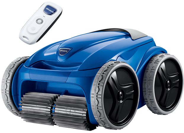 Polaris 9550 Robotic Pool Cleaner 1 Swimming Pool Cleaner Worldwide Polaris Automatic Pool Cleaners