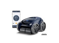 Polaris ALPHA iQ Smart Robotic Pool Cleaner