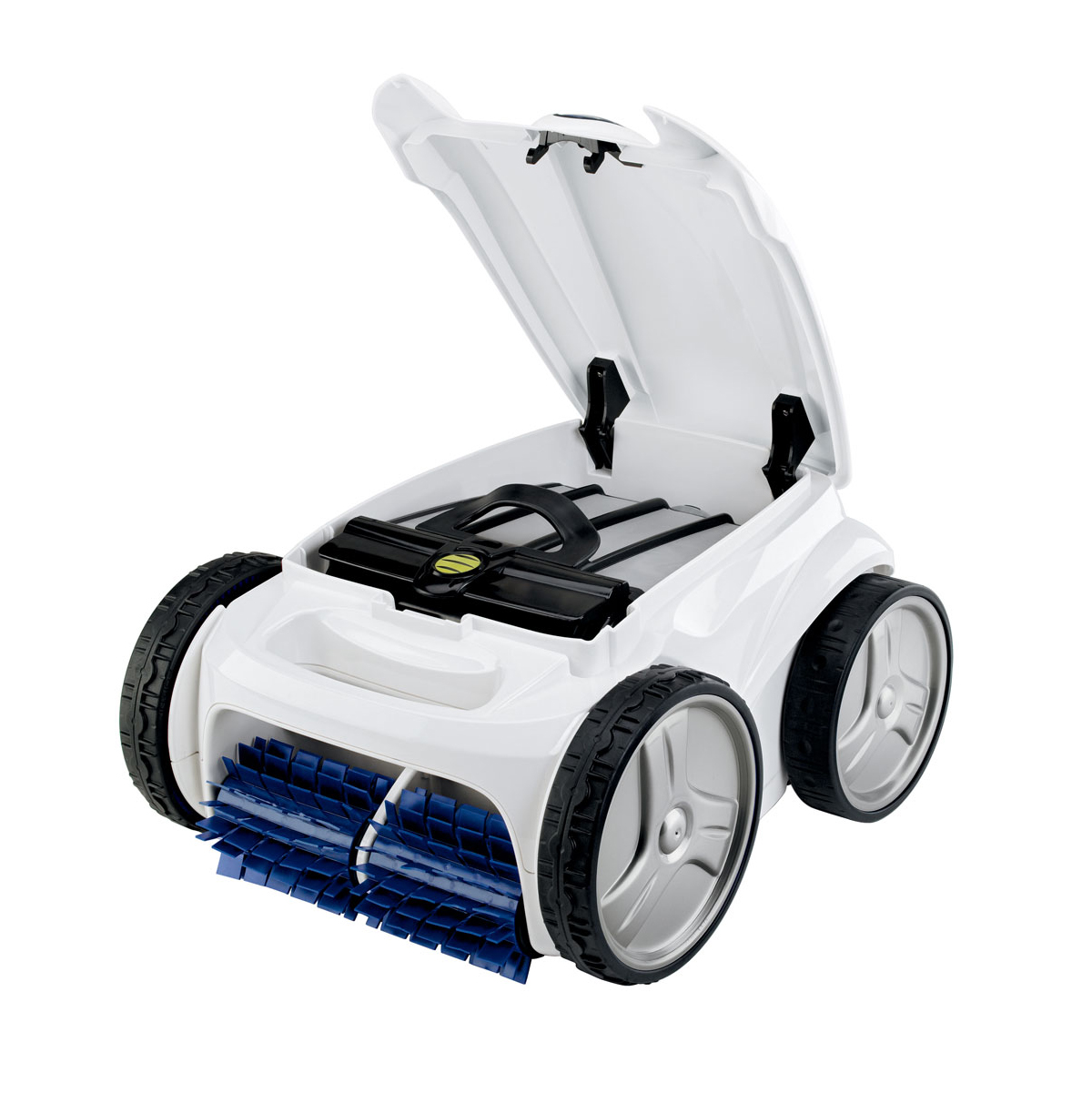 Polaris 935 Robotic Swimming Pool Cleaner