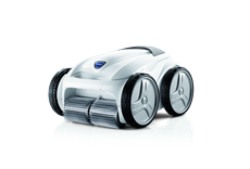 Polaris 945 Robotic Cleaner