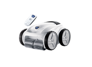Polaris P955 Robotic Cleaner With Remote
