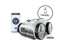 Polaris P965iQ Robotic Pool Cleaner