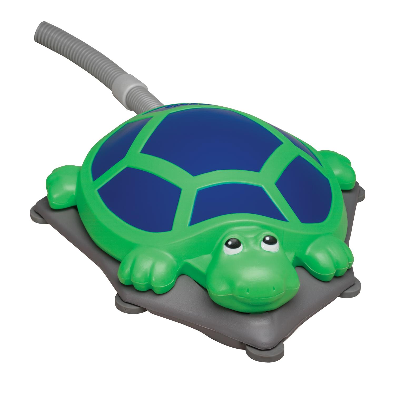Polaris Turbo Turtle Pressure Pool Cleaner 1 Swimming Pool Cleaner Worldwide Polaris