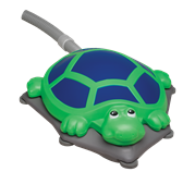 Polaris Turbo Turtle Pool Vacuum