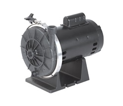 Polaris Halcyon Booster Pool Pump