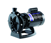 Polaris PB4-60 Booster Pool Pumps