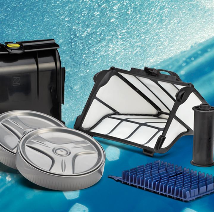 Polaris Pool Usa 1 Swimming Pool Cleaner Worldwide Autos Post