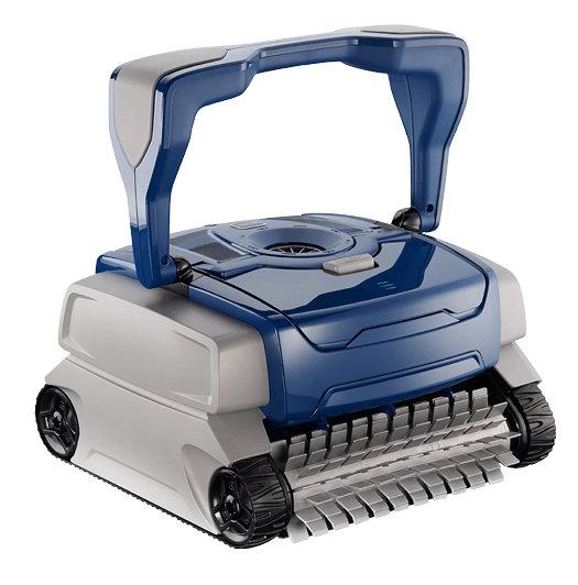 Polaris 8050 Sport Robotic Pool Cleaner