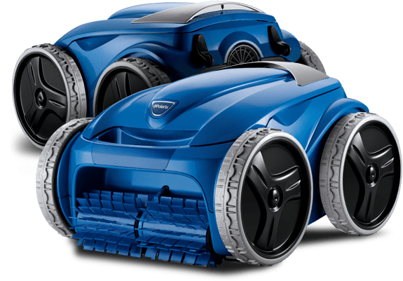 Polaris 9450 Sport Robotic Pool Cleaner