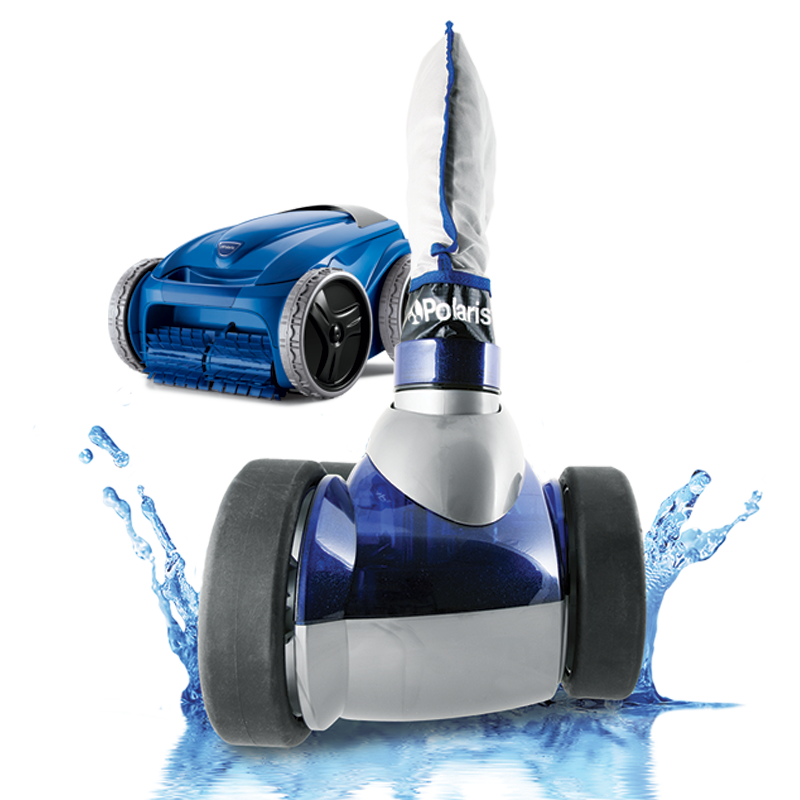 Sale Events 1 Swimming Pool Cleaner Worldwide Polaris
