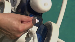 How to Install a Pressure Pool Cleaner
