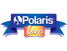 Polaris Days Pool Cleaner Sales Event