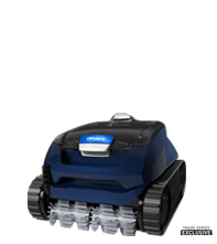 Polaris EPIC 8520 robotic pool cleaner