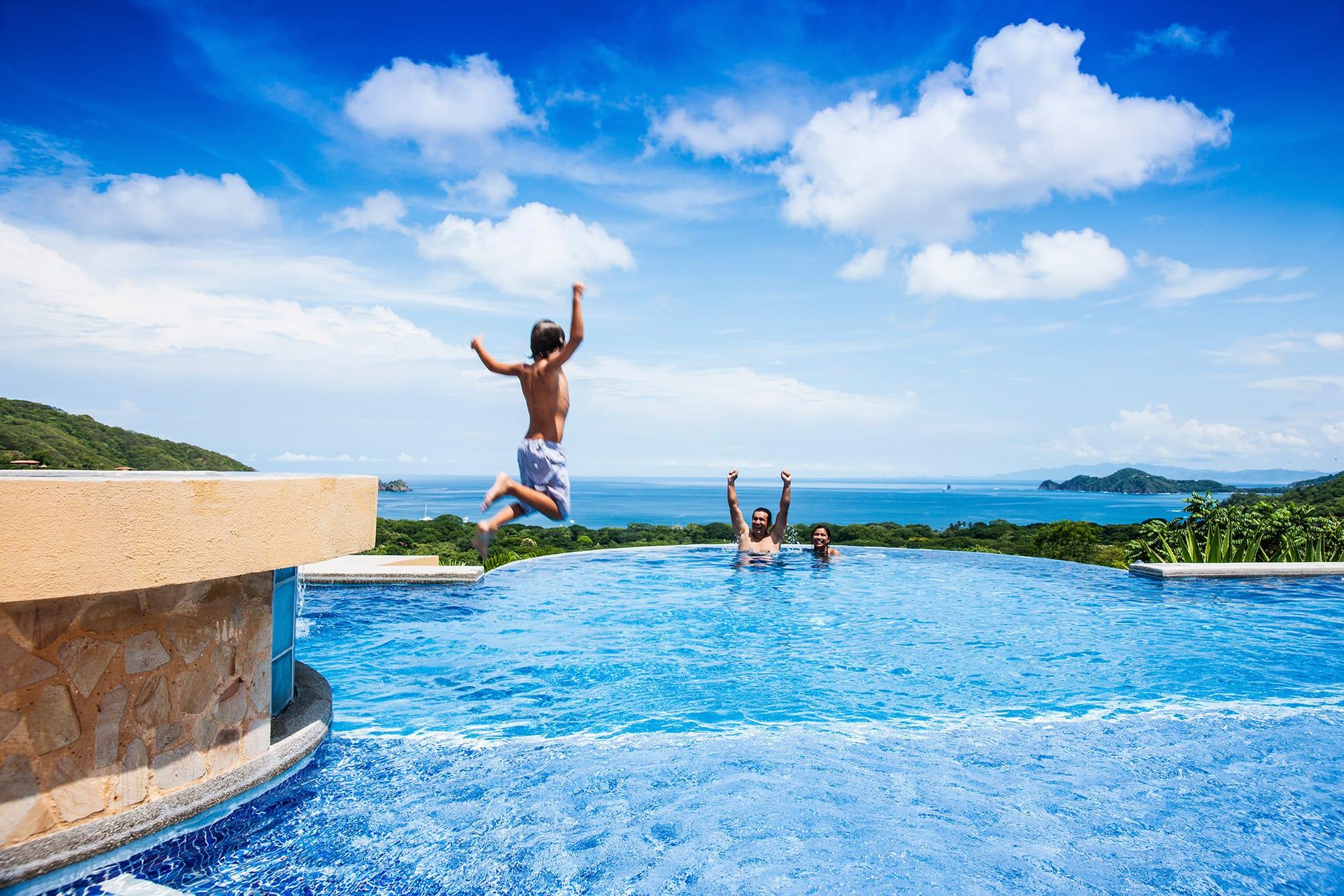 Polaris 174 Pool Usa 1 Swimming Pool Cleaner Worldwide