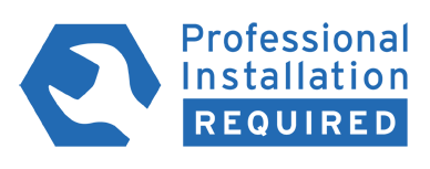 pir logo blue?h=153&la=en&w=388 polaris pb4 60 booster pump 1 swimming pool cleaner worldwide polaris pb4 60 wiring diagram at webbmarketing.co