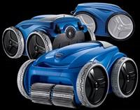 Polaris 9650iq Robotic Pool Cleaner 1 Swimming Pool