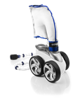 Polaris P39 Pressure Pool Cleaner